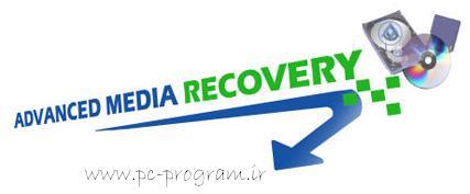 www.pc-program.ir   .::وبسايت تخصصي كامپيوتر::.